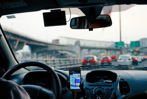 road_traffic
