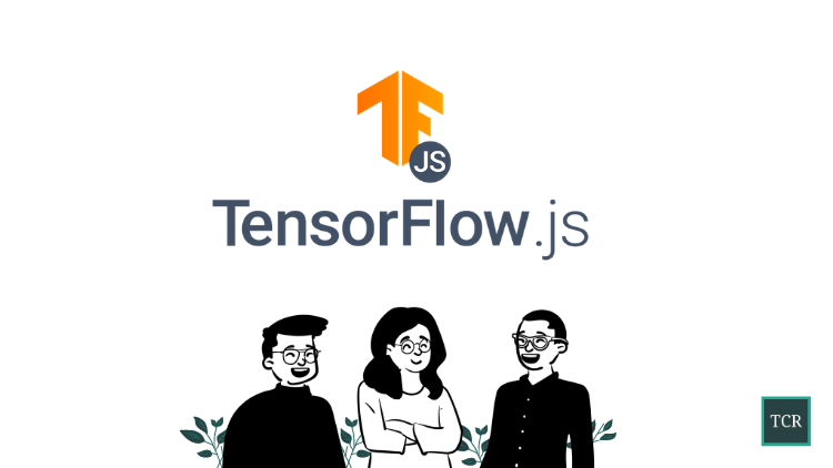TensorFlow JS - Build Machine Learning Projects using JS