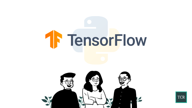 TensorFlow - Hands-on Machine Learning with TensorFlow